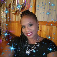 Gwendolyn M.
