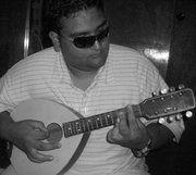 Aamir M.