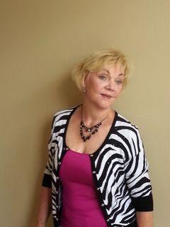 Phyllis F.