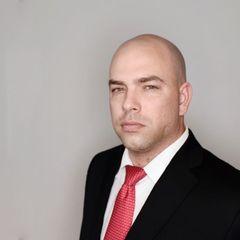 Michael Williamson