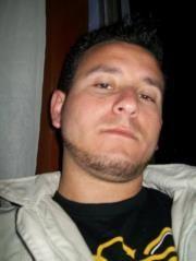 Luiz Ricardo Santos G.