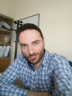 Fabrizio De M.