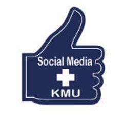 Social Media für K.