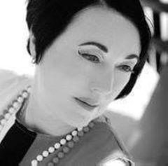 Andrea Smith - My Creative B.