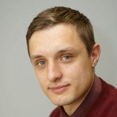 Evgeny A.