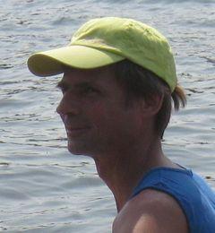 Bastiaan A.