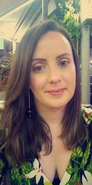 Gemma Mc N.