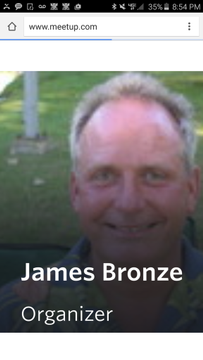 JamesBronze001
