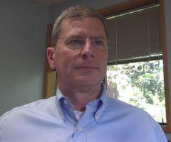 Peter C. V.