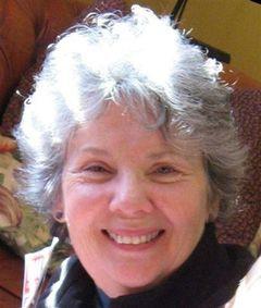 Elaine C.
