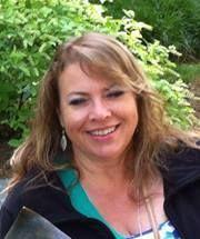 Kathy Annette C.