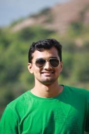 M S Vishwanath B.