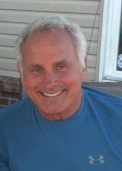 Jerry R