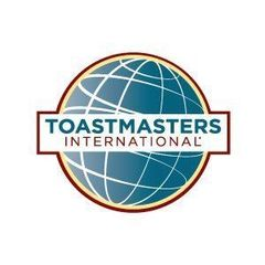 Toastmasters G.