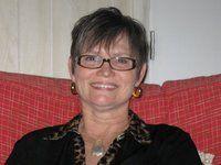 Sandra Scoggin O.