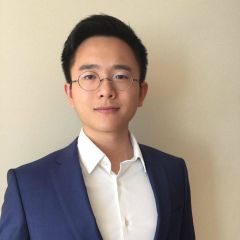 Yusen Z.