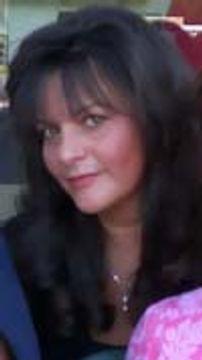Lorraine E.