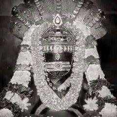 Subramanian M.