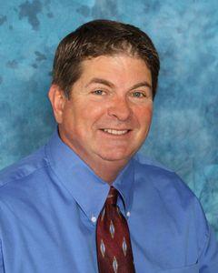 Jeff S.