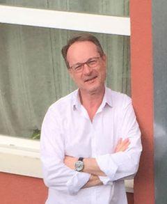 Hervé LE D.