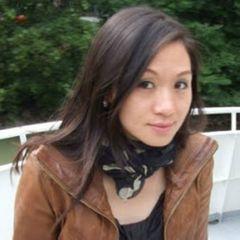 Lihong X.