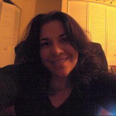 Barbara Molina A.