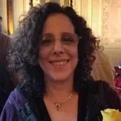Marjorie A.
