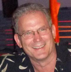 Wade W.