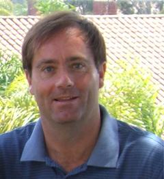 Emmanuel de B.
