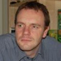 Marcel van der S.