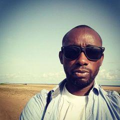 Eboka Chukwudi P.