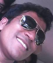 Purnajith
