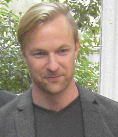 Sebastian R.