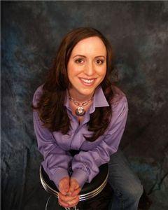 Carlene A.