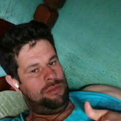 Adauto Ramo S A.