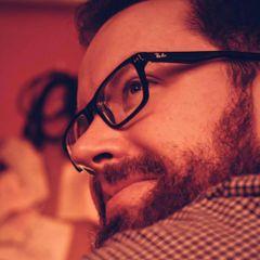 Sebastian G.