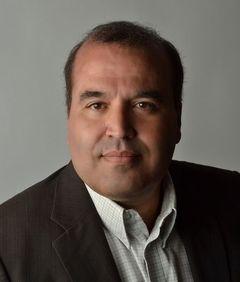 Abdelhakim O.