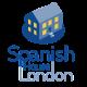 Spanish House L.
