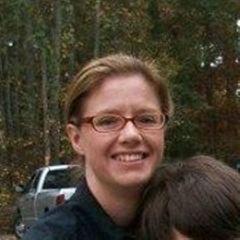 Heidi J.