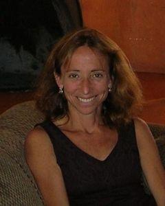 Deborah E. G.