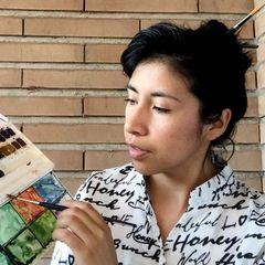 ANNEL MELINA VAZQUEZ R.