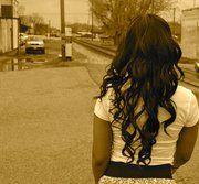 Tamisha Nicole A.