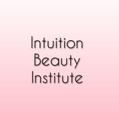 Intuition Beauty I.