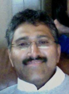 Shivakumar G.