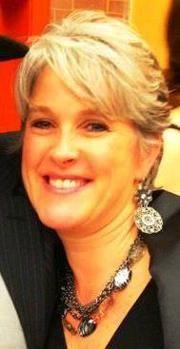 Ruthie N.