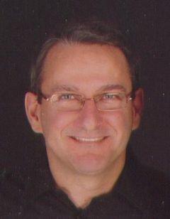 André L.