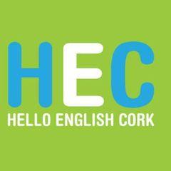 Hello English C.