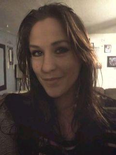 Amanda Lynn P.