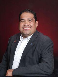 Guillermo B.