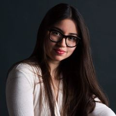 Luisa A.